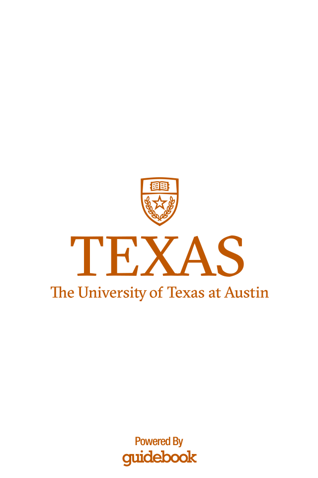 "ut austin dating app I reached out to david buss, an evolutionary psychologist at the university of texas at austin, who said ""bumble is not a dating app,"" whitney told me."
