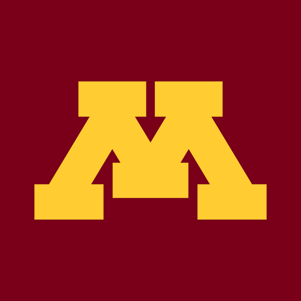 Get The University Of Minnesota App Powered By Guidebook