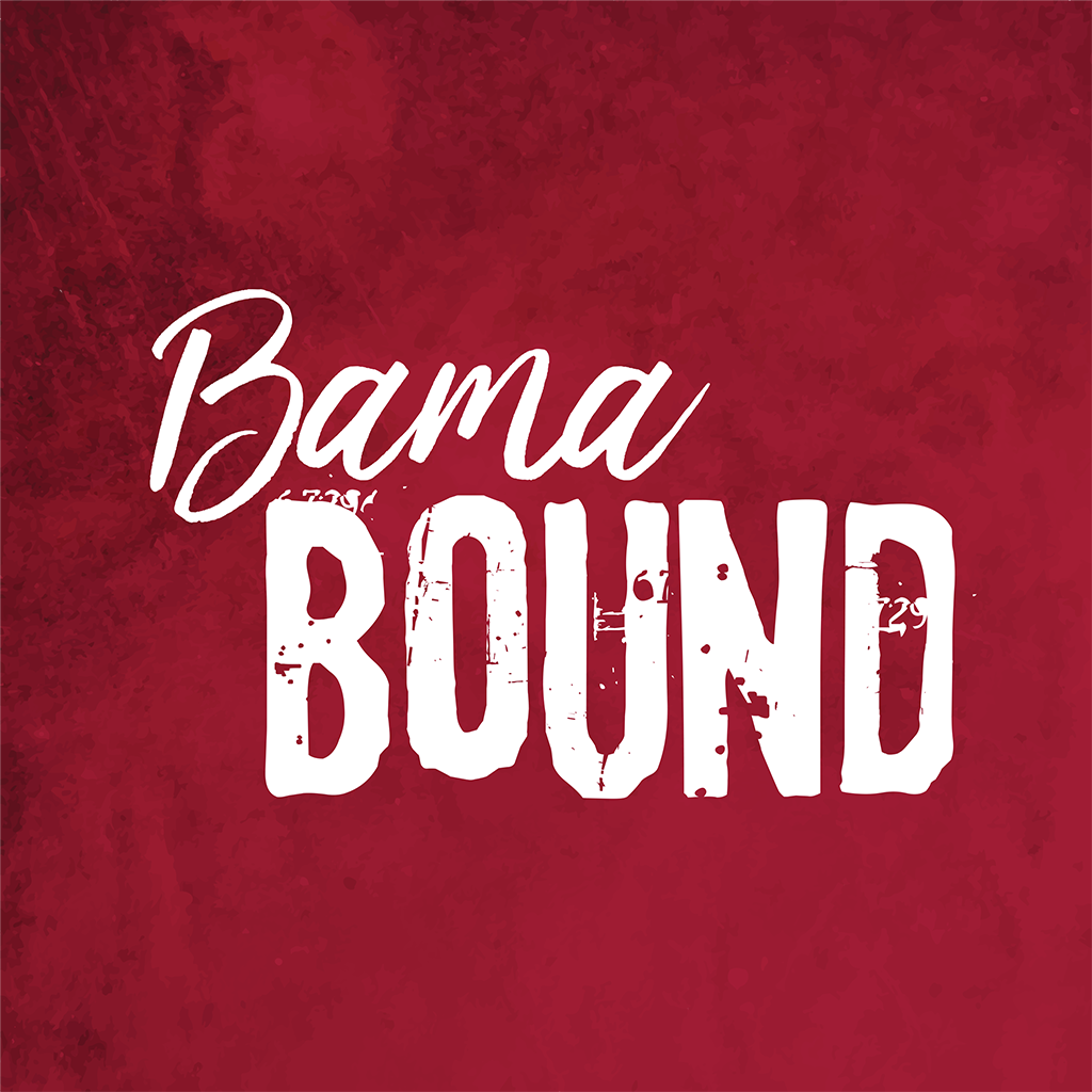 Mobile Me A Landscape Design App That Gets Personal: Get The Bama Bound App