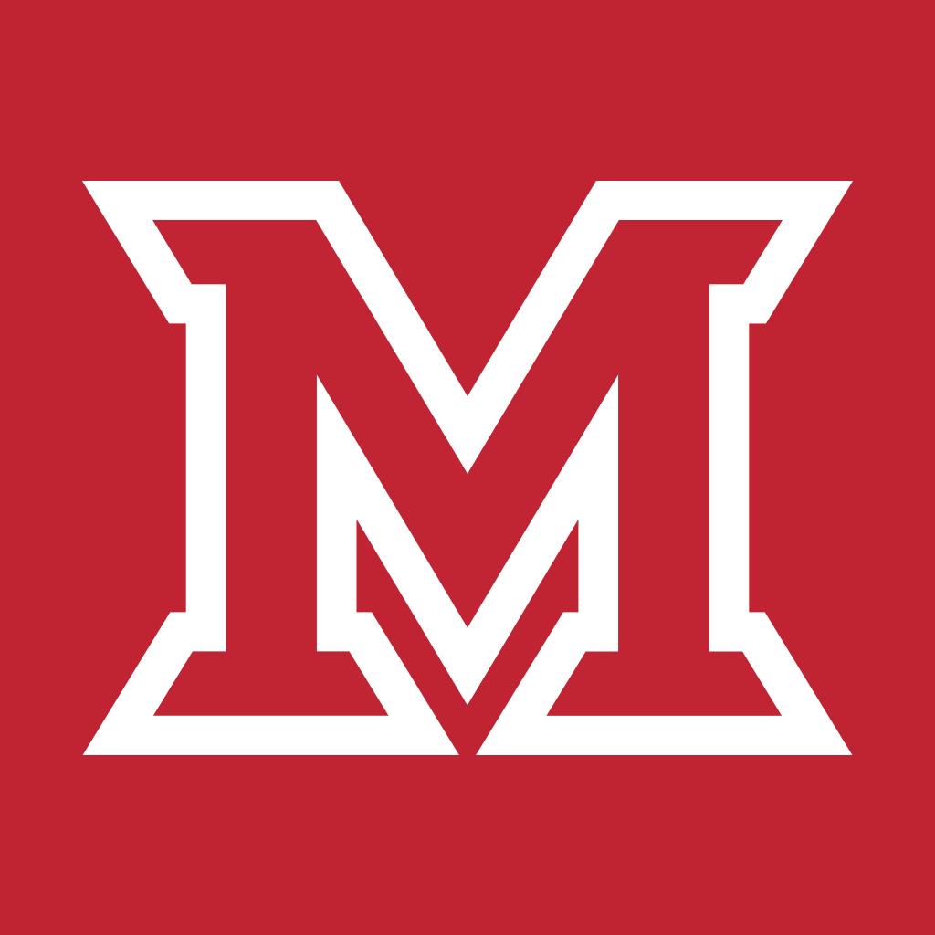 Mobile Me A Landscape Design App That Gets Personal: Get The Miami University Events App
